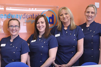 Broadway Dental Surgery